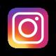 instagram-logo_2_